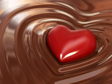 Il cioccolato (in pillole) fa bene al cuore