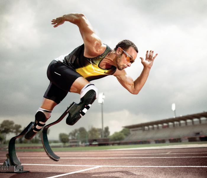 Si intensifica lo studio sulle protesi sostitutive