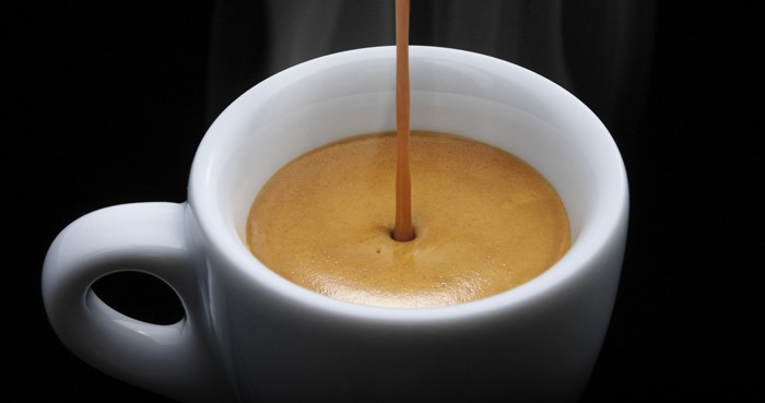 La caffeina migliora la memoria a lungo termine?