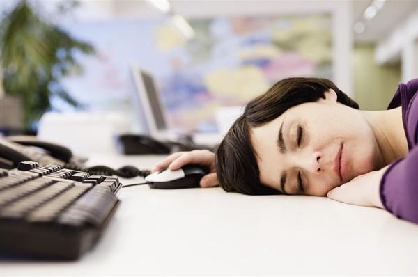 Quali sono i problemi di un riposo troppo breve?