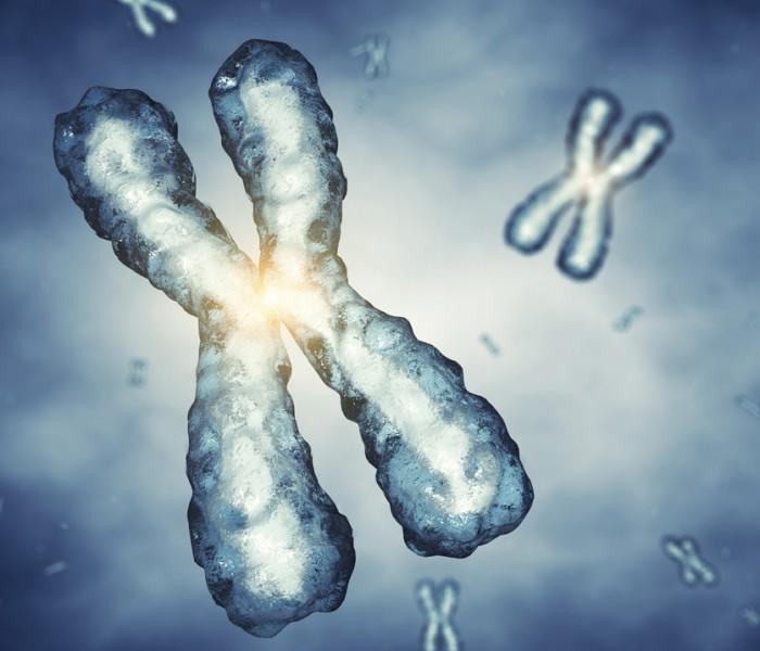 Pro e contro dello screening genomico fetale