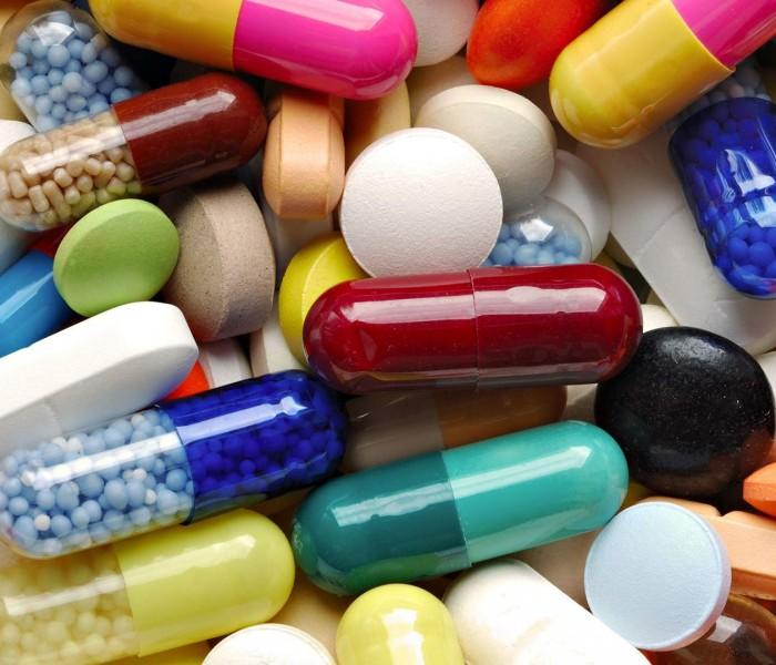 Smart drugs: cosa sono e quando è lecito usarle