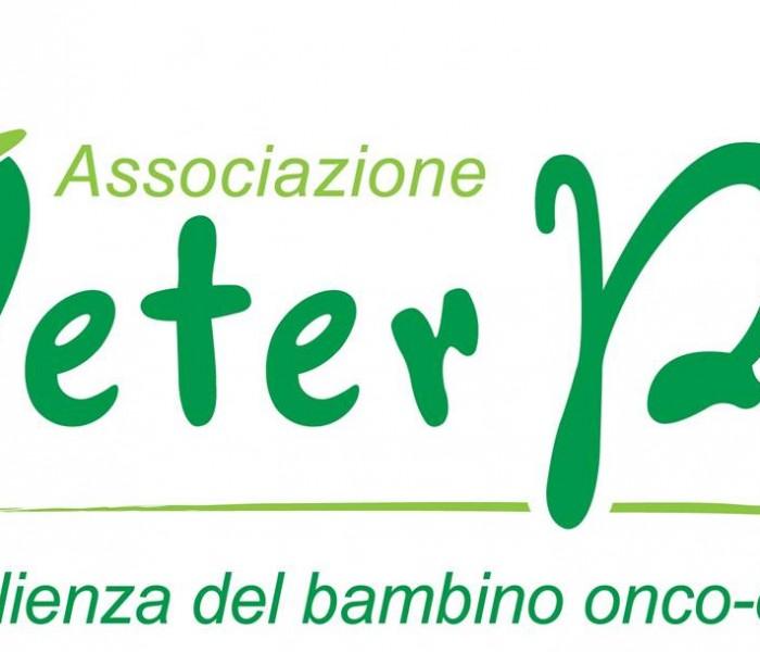 Associazione Peter Pan a Roma contro il cancro infantile
