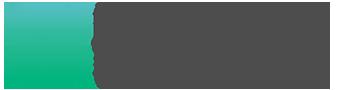 Dimensione Medica logo