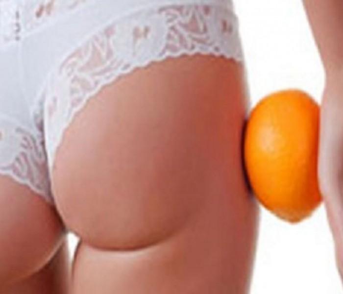 Lotta alla cellulite grazie alla dieta e all'attività fisica