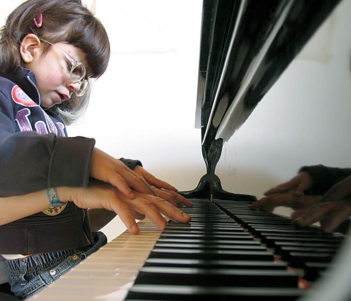 Musicoterapia per il benessere dell'uomo