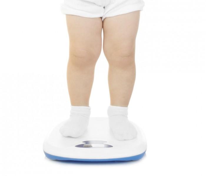 Un nuovo test per individuare le complicanze dell'obesità infantile