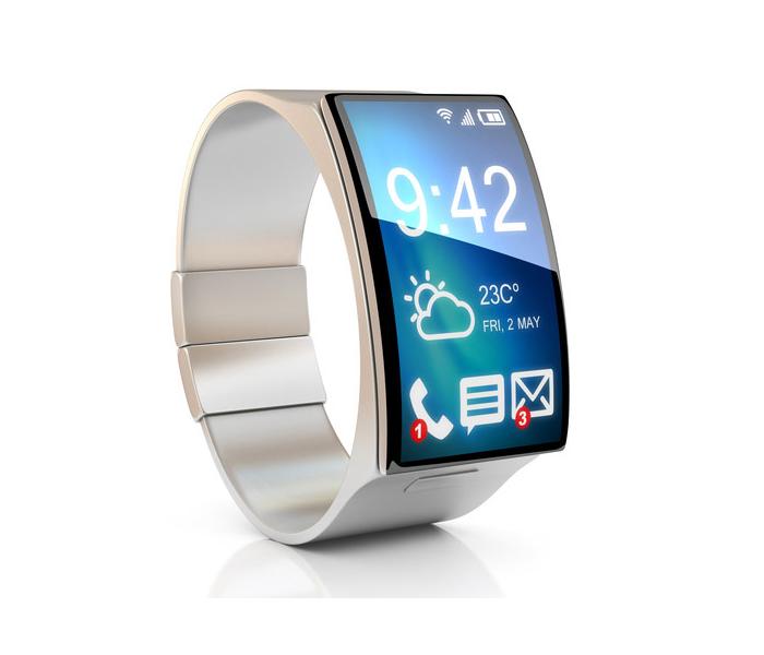 Una tata digitale per il controllo dei figli: lo smartwatch con gps