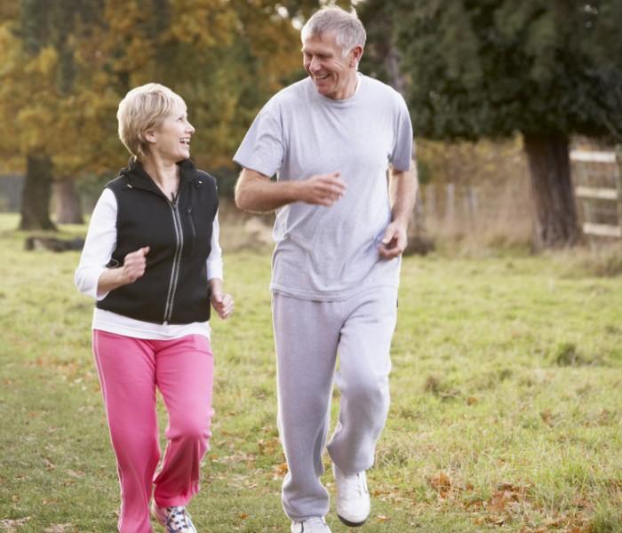 Esercizio fisico: un aiuto naturale contro i tumori