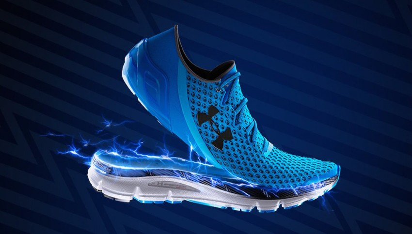 Under-Armour-Speedform-Gemini_01