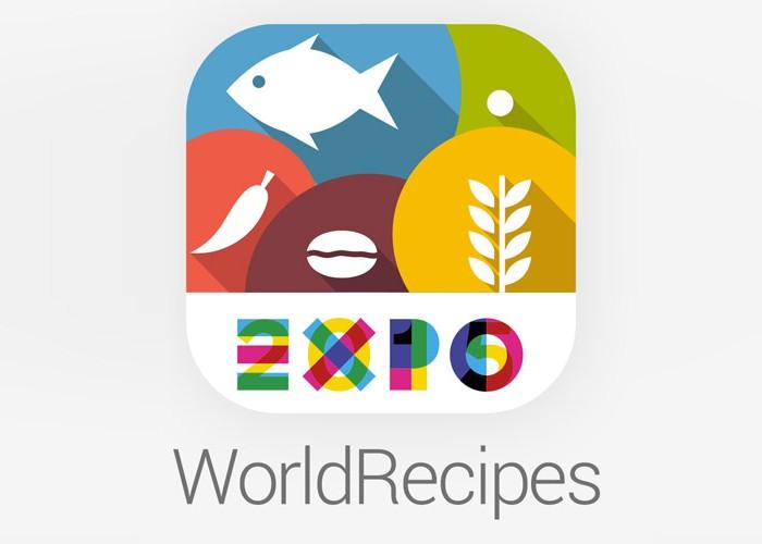 Le stranezze culinarie sulla tavola di Expo 2015