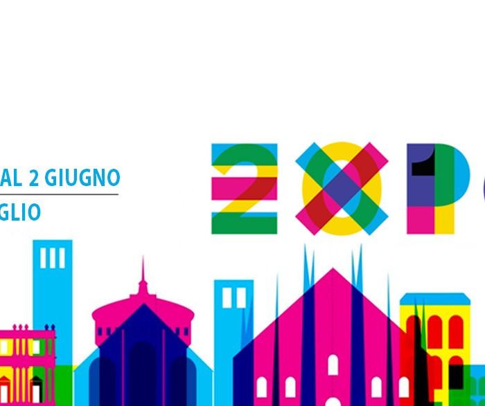 Milano si prepara a Expo 2015: tutti i numeri dell'evento