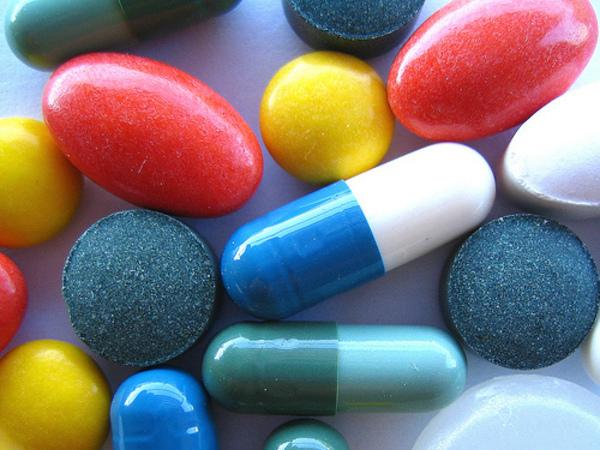 Farmaci ad personam con le stampanti 3D