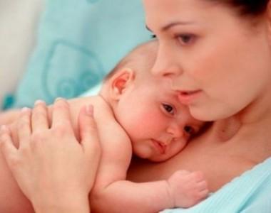 I neonati riconoscono le parole grazie alla prima e all'ultima sillaba