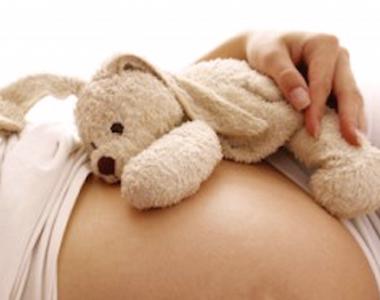 Meno rischi dai test prenatali