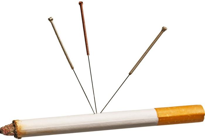 Il consiglio che aiuterà a smettere di fumare