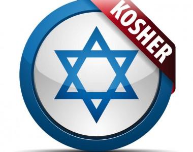 La tradizione ebraica in cucina