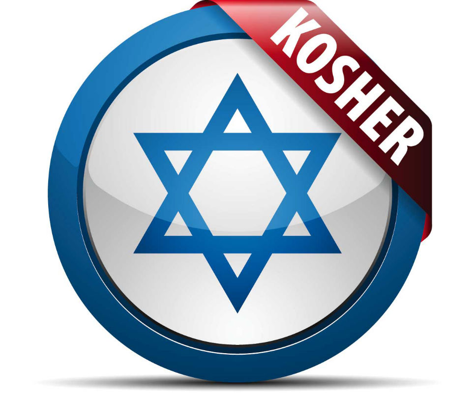 Regole della cucina kosher