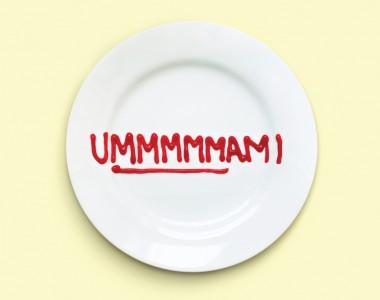 Ma cos'è l'Umami?!