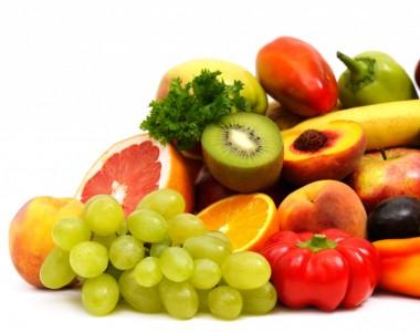 Acido ascorbico, la vitamina dai molti benefici