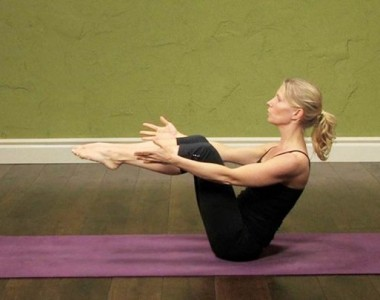 Ashtanga yoga, lo yoga dinamico