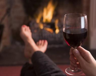 Bere vino riduce il rischio di diabete di tipo 2