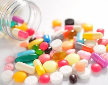 Cosa sono i farmaci orfani?