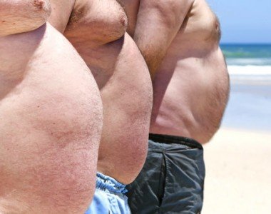 In arrivo il gene che brucia i grassi