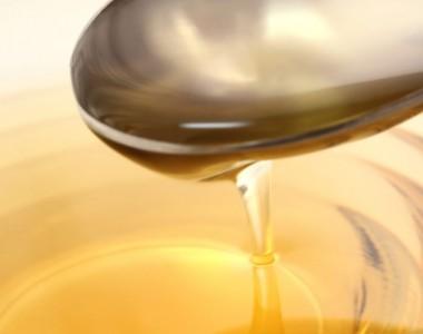 Oil pulling per la salute della bocca e non solo