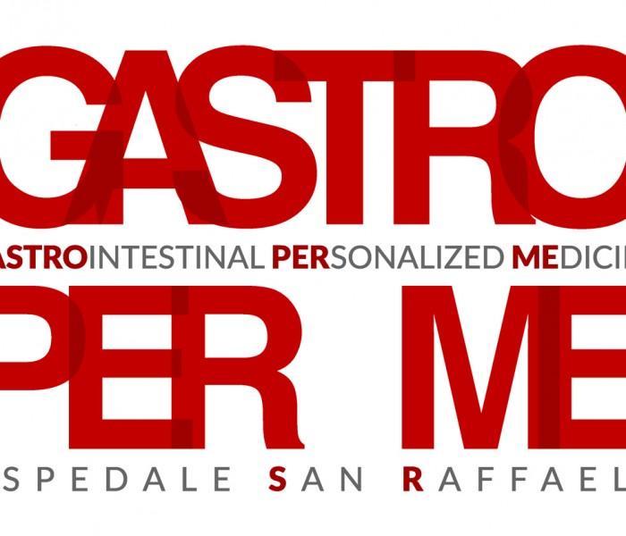 """""""Gastro Per Me"""""""