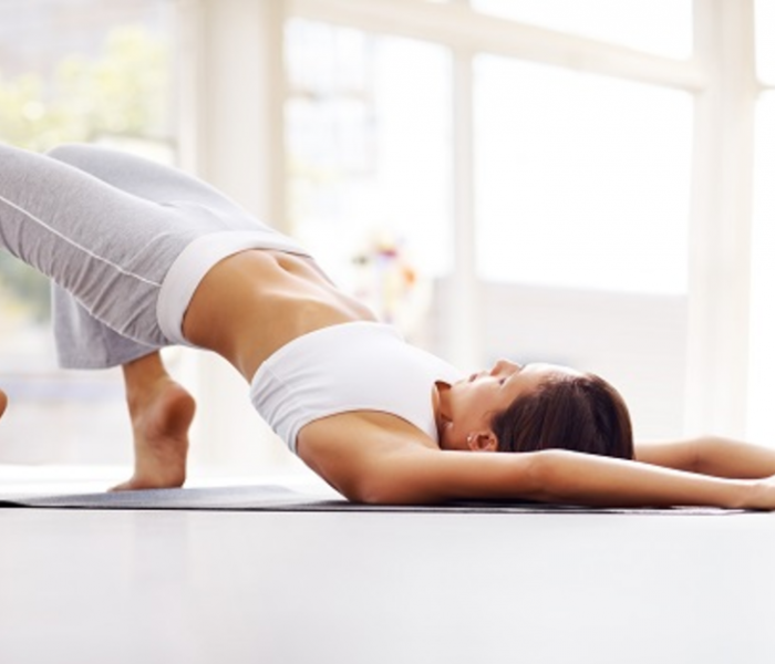 """Perché è importante """"allenare"""" il pavimento pelvico"""