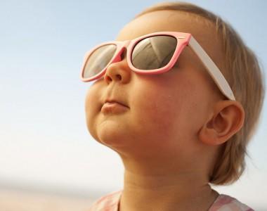 L'importanza della Vitamina D nei bambini