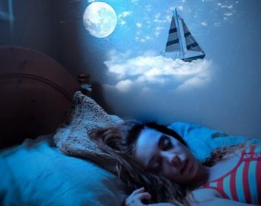 Meno sonno e maggior rischio di demenza