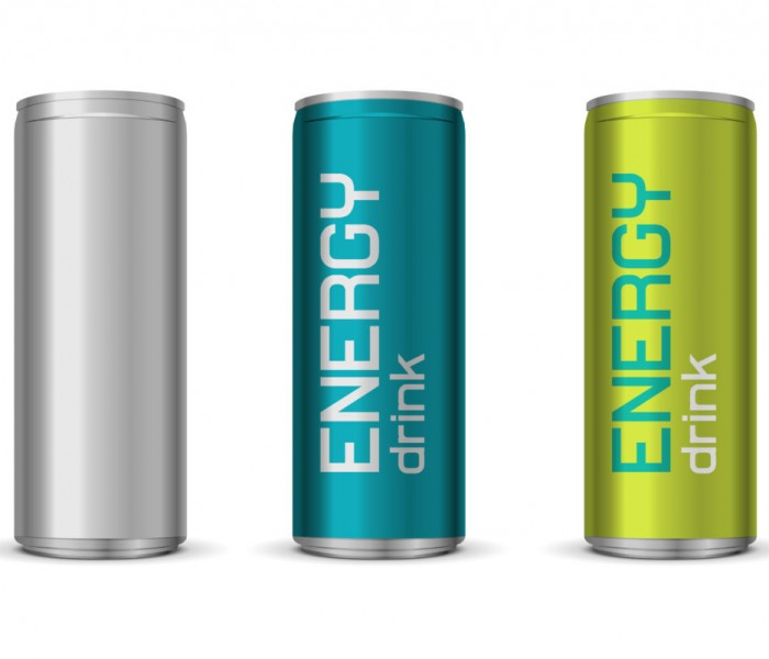 Ma gli energy drink sono sicuri?!