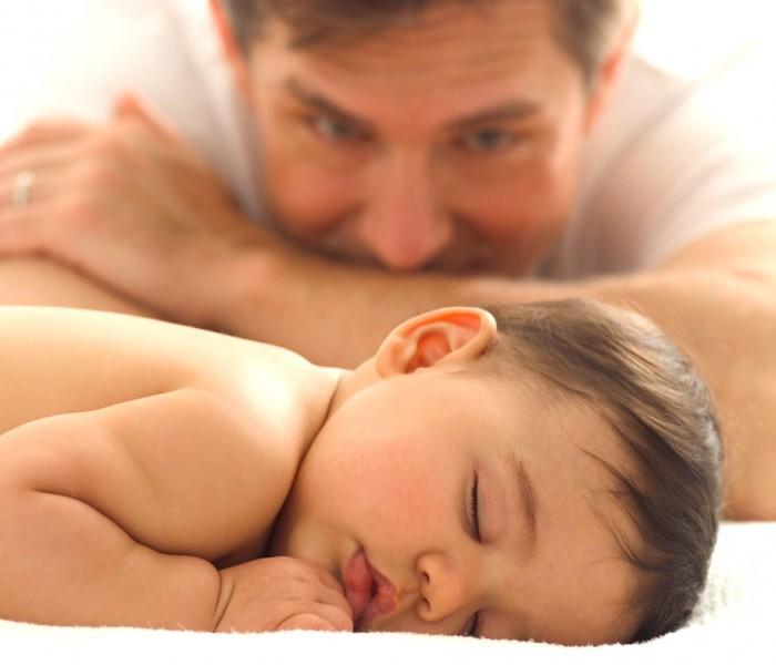 Conoscere l'infertilità maschile
