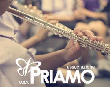 Musica ed emozioni anche in ambito oncologico